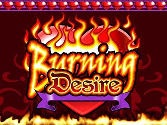 Vegas bingo online casino